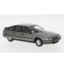Citroen Citroen CX GTi Turbo 2 1986 - 1:43 - Neo Scale Models
