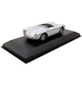 Porsche Porsche 550 Spyder 1955 - 1:43 - MaXichamps