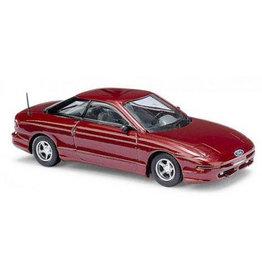 Ford Ford Probe Sportwagen 1994 - 1:87 - Busch