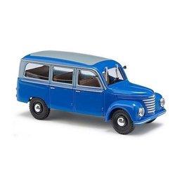 Framo Framo V901/2 Bus 1954 - 1:87 - Busch