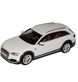 Audi Audi A4 allroad quattro - 1:43 - Spark