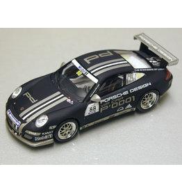 Porsche Porsche 911 GT3 Cup #88 - 1:43 - Minichamps