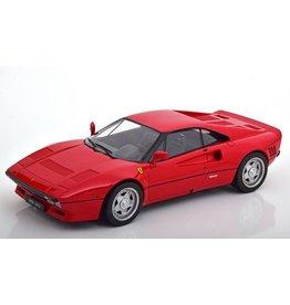 Ferrari Ferrari 288 GTO - 1:18 - KK Scale