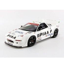 Honda Honda NSX GT2 #85 Qualifacation 24h Le Mans 1995 - 1:18 - TrueScale Miniatures