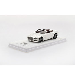 Bentley Bentley EXP 12 Speed 6E Cabriolet 2015 - 1:43 - TrueScale Miniatures