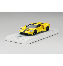 Ford Ford GT Los Angeles Auto Show 2015 - 1:43 - TrueScale Miniatures