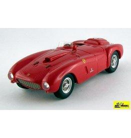 Ferrari Ferrari 375 Plus RHD Prova 1954 - 1:43 - Art Model