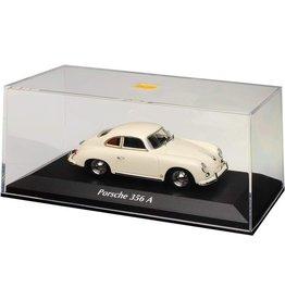 Porsche Porsche 356 A Coupé 1959 - 1:43 - MaXichamps