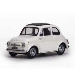 Fiat Fiat 500D 1965 - 1:43 - Vitesse