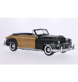 Chrysler Chrysler Town and Country 1948 - 1:18 - Sun Star