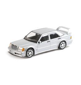 Mercedes-Benz Mercedes-Benz 190E 2.5-16 EVO 2 1990 - 1:18 - Minichamps