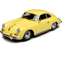 Porsche Porsche 356 B 1961 - 1:43 - MaXichamps