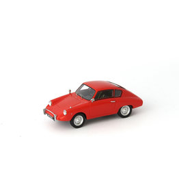 Jamos Jamos GT - 1:43 - AutoCult