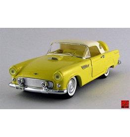 Ford Ford Thunderbird Hardtop 1956 - 1:43 - Rio
