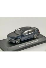Vauxhall Vauxhall Insignia Grand Sport - 1:43 - iScale