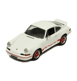 Porsche Porsche 911 Carrera RS 2.7 1973 - 1:43 - IXO Models