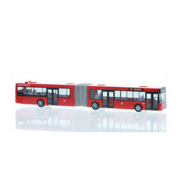 MAN MAN NG Spree-Neisse-Bus - 1:87 - Rietze Automodelle