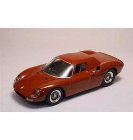 Ferrari Ferrari 250 LM Long Nose 1964 - 1:43 - Best Model