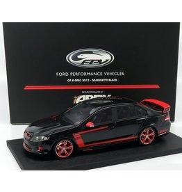 FPV FPV GT R-Spec 2012 - 1:18 - Apex Replicas
