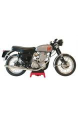 BSA BSA Goldstar Clubman 1956 - 1:6 - VMB