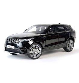 Land Rover Land Rover Range Rover Velar 2018 - 1:18 - LCD Model