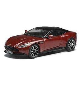 Aston Martin Aston Martin DB 11 2016 - 1:43 - IXO Models
