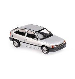 Opel Opel Kadett 1990 - 1:43 - MaXichamps