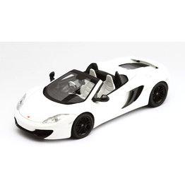 McLaren McLaren MP4-12C RHD Spider 2012/2013 - 1:43 - TrueScale Miniatures
