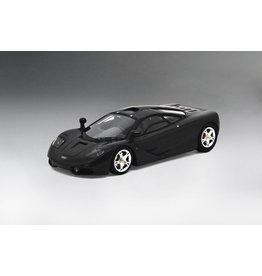 McLaren McLaren F1 XP-1 'First Prototype McLaren F1' 1992 - 1:43 - TrueScale Miniatures