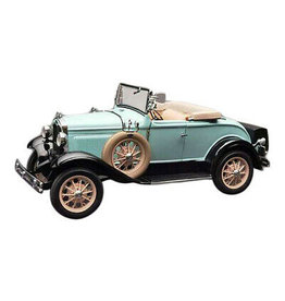 Ford Ford Model A Roadster 1931 - 1:18 - Sun Star