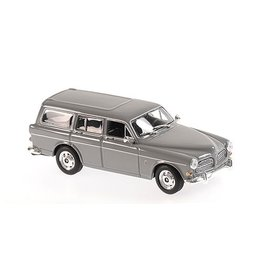 Volvo Volvo 121 Amazon Break 1966 - 1:43 - MaXichamps