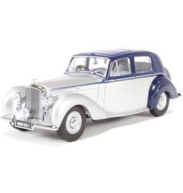 Bentley Bentley MkVI - 1:43 - Oxford