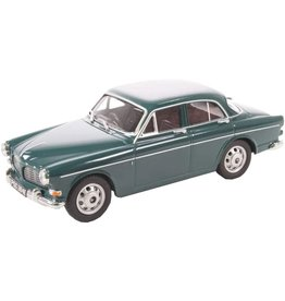 Volvo Volvo Amazon - 1:43 - Oxford