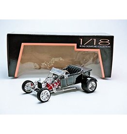 Ford Ford T-Bucket 1923 - 1:18 - Road Signature