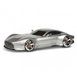 Mercedes-Benz Mercedes-Benz AMG Vision Gran Turismo - 1:12 - Schuco