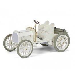 Mercedes-Benz Mercedes-Benz 35 HP '1901' - 1:18 - Schuco
