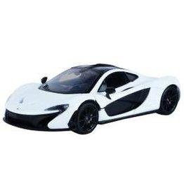 McLaren McLaren P1 2014 - 1:24 - Motor Max