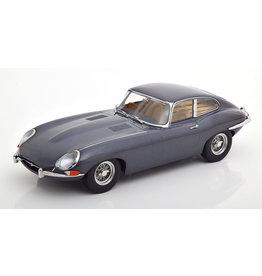 Jaguar Jaguar E-Type Series 1 1961 - 1:18 - KK Scale