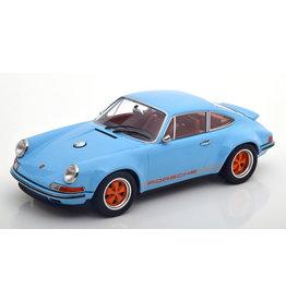 Porsche Porsche 911 Singer - 1:18 - KK Scale