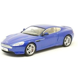 Aston Martin Aston Martin DB9 Coupe - 1:43 - Oxford