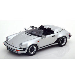 Porsche Porsche 911 Speedster - 1:18 - KK Scale