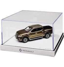 Renault Renault Alaskan - 1:43 - Norev