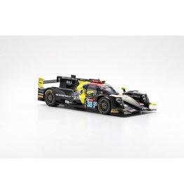Oreca Oreca 07 Gibson #38 24h Le Mans 2019 - 1:18 - Spark