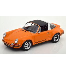 Porsche Porsche 911 Singer Targa - 1:18 - KK Scale