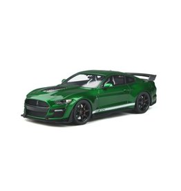 Ford Ford Mustang Shelby GT500 2020 - 1:18 - GT Spirit