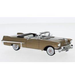 Cadillac Cadillac Series 62 Convertible 1957 - 1:43 - Neo Scale Models