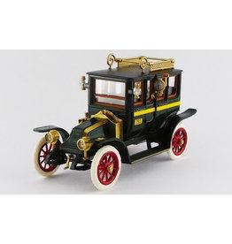 Renault Renault Tipo X Taxi 1907 - 1:43 - Rio