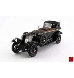 Renault Renault 40 CV RHD Sport Cabriolet 1923 - 1:43 - Rio