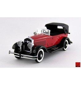 Isotta-Fraschini Isotta-Fraschini 8A 1924 - 1:43 - Rio