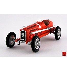 Formule 1 Formule 1 Alfa Romeo P3 #2 GP Australia 1954 - 1:43 - Rio